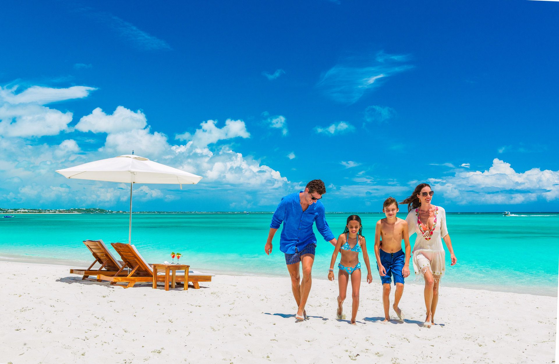 Enhance Your Experience With These Beaches Resorts Insider Tips & Tricks