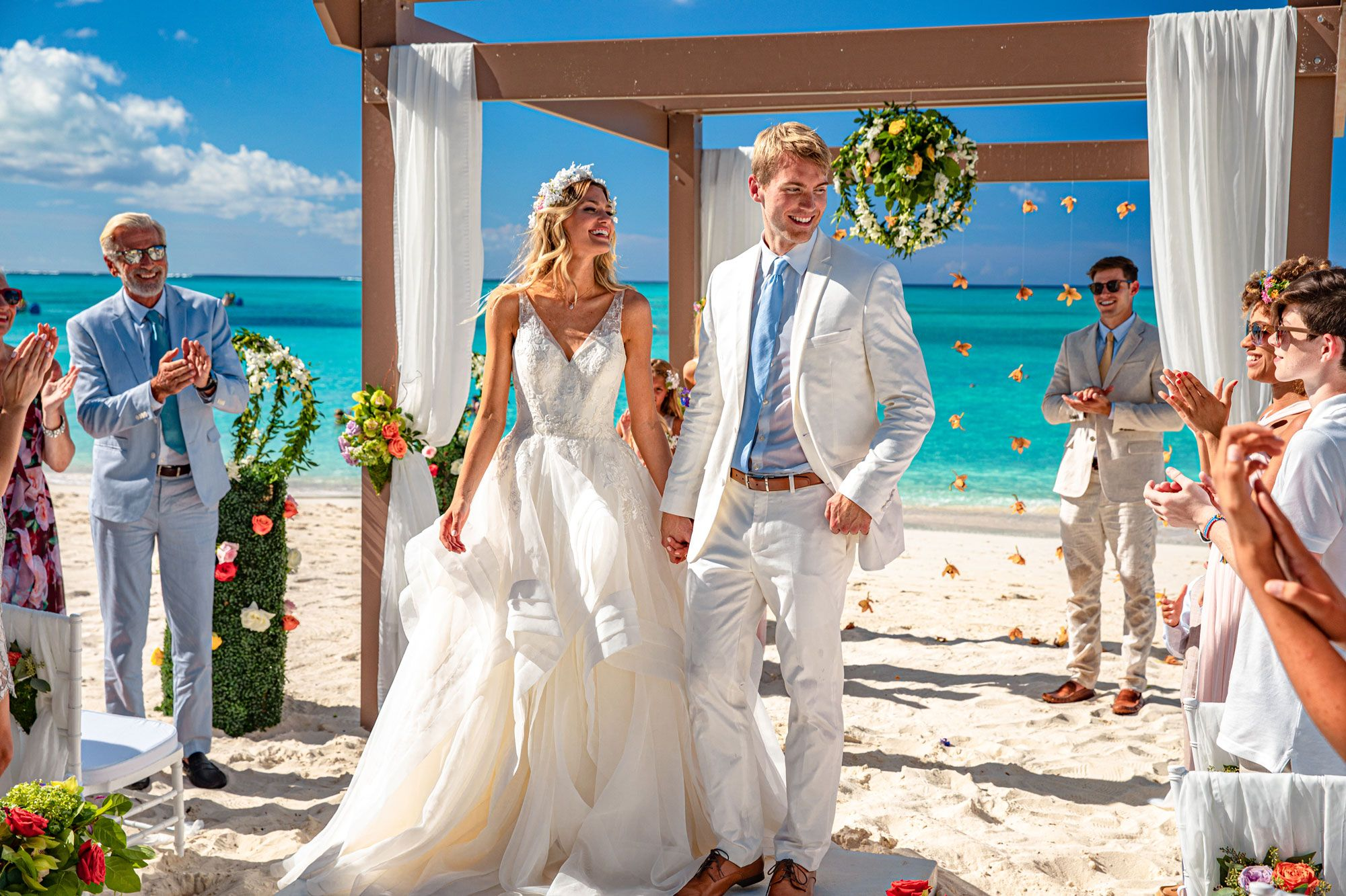 Helpful Wedding Tips For Your Personal Benefit