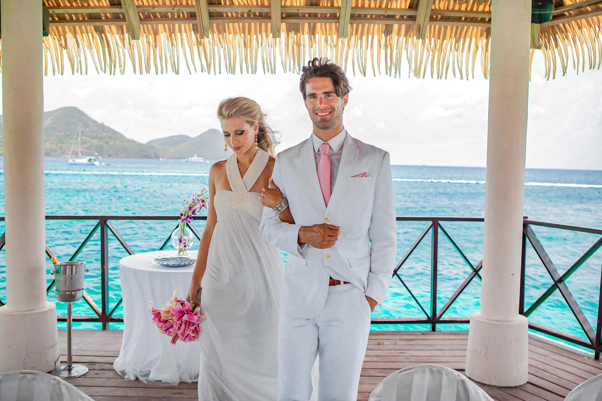 30 Things To Consider Planning A Beach Wedding Beaches,Casual Designer Wedding Dresses