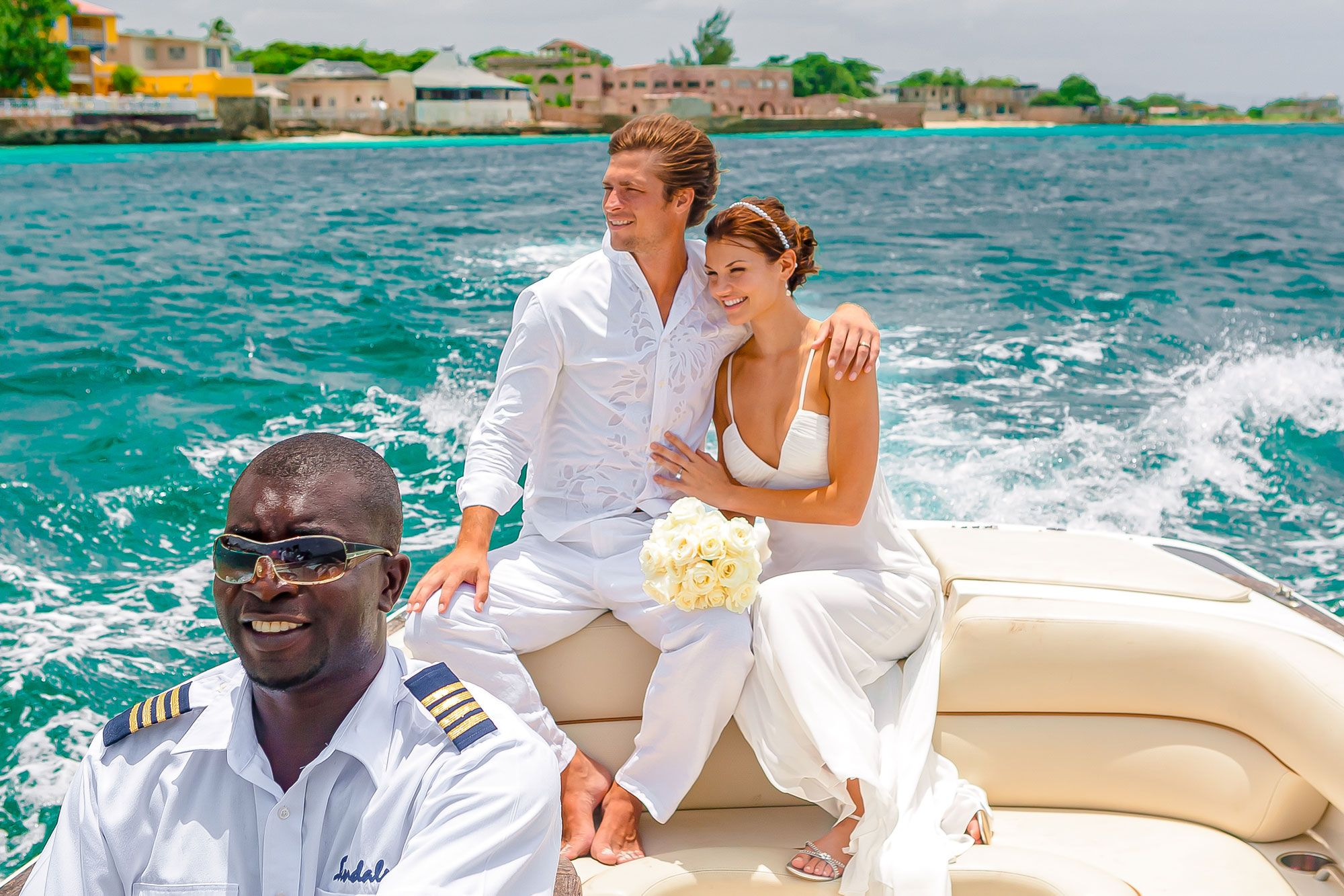 30 Things To Consider Planning A Beach Wedding Beaches