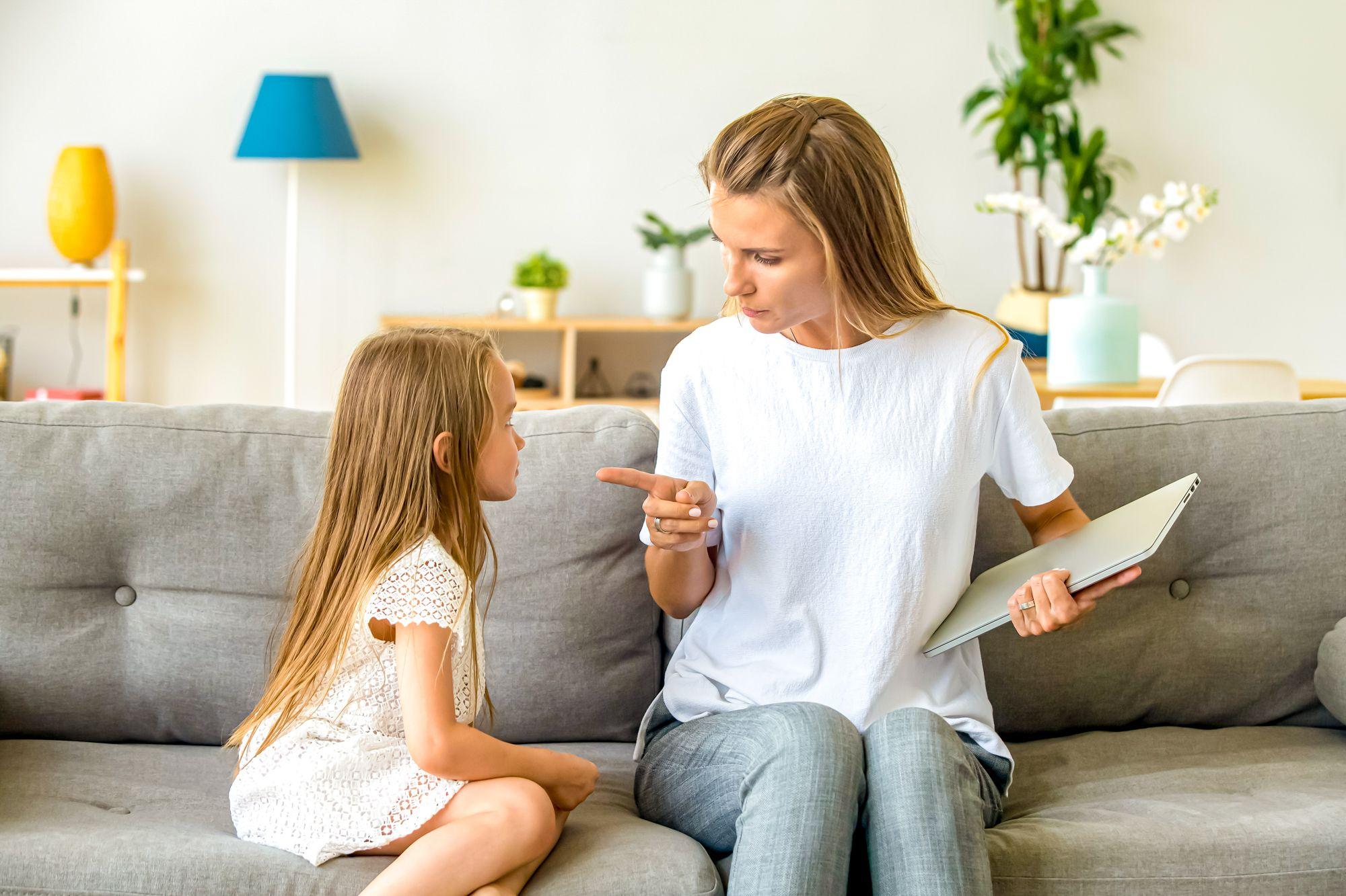 Educational Indoor Activities Parent Kid Screen Time