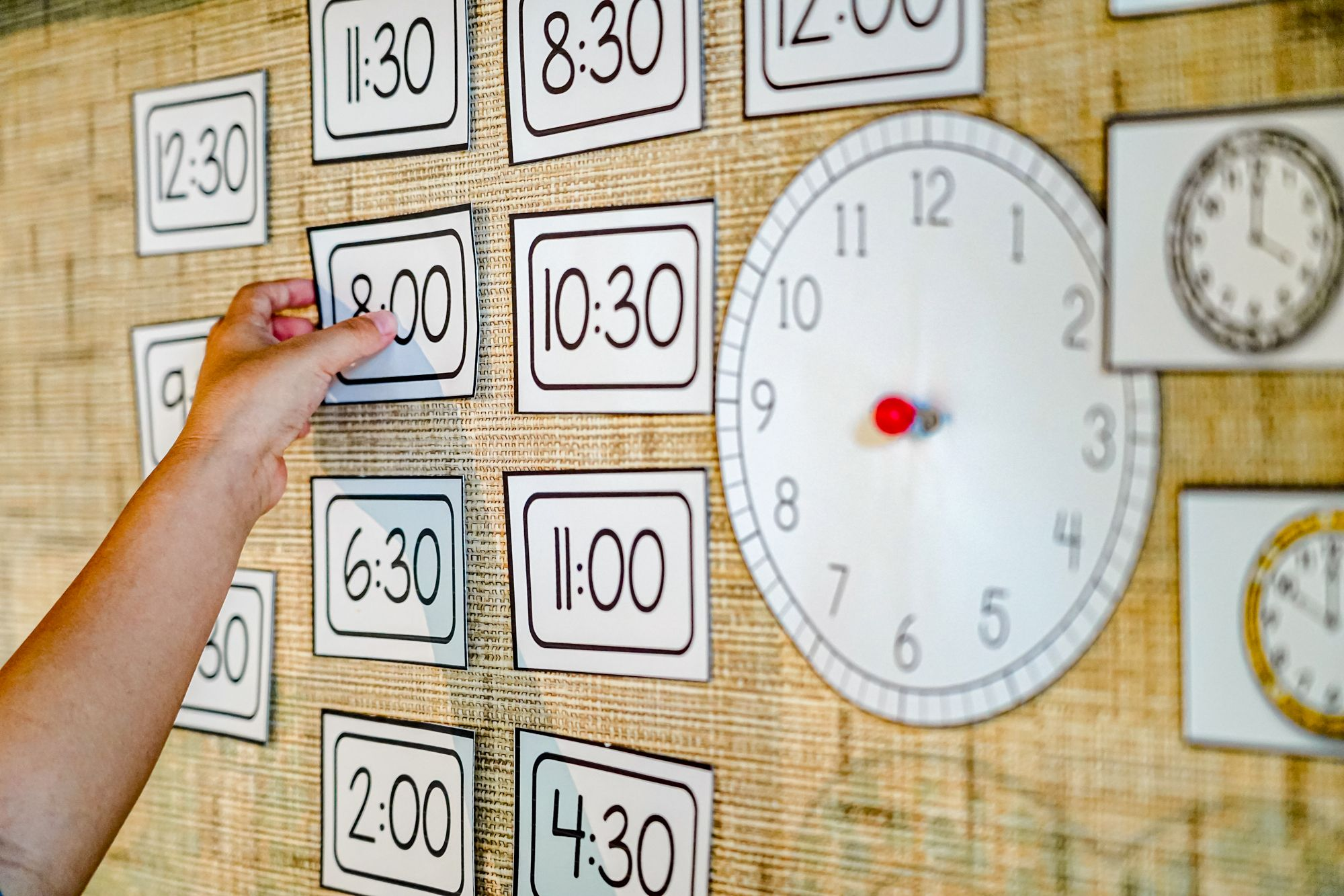 Educational Indoor Activities Printable Activities