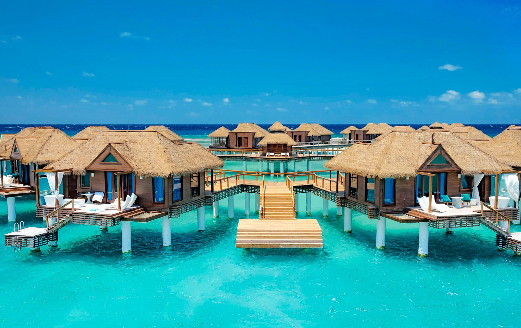 Over-the-Water Bungalows-1